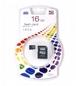 Secure Digital Micro  16gb GOODRAM + Adapter