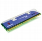 KINGSTON Hyperx Ddr3 1600mhz KHX1600C9D3B1/4G