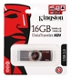 KINGSTON Flash DT101G2/16Gb