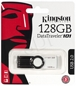 KINGSTON Flash DT101G2/128GB