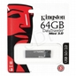KINGSTON Flashdrive 64gb Mini DTM30/64GB Usb 3.0