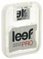 Leef Microsdhc Pro W/adapter 32gb White