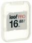 Leef Sdhc Pro 16gb White