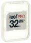 Leef Sdhc Pro 32gb White