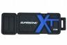 Patriot Flashdrive 8gb Usb 3.0 Supersonic Boost