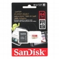 SANDISK Micro Sd 64gb Extreme + Adapter