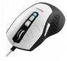 Mysz AEROCOOL Templarius Gladiator -laser- 4000dpi