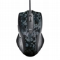 ASUS Echelon Laser Gaming Mouse Usb 90YH0051-BBUA00