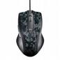ASUS Echelon Laser Gaming Mouse Usb 90YH0051-BBUA00