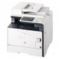 Urządzenie Laser Kolor CANON I-sensys Mf8550cdn