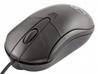 Mysz Titanum Piranha 3d Opt. Przewodowa TM107K Usb
