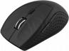 ESPERANZA Mysz Andromeda Bluetooth Optyczna 6 Przycisków | 1000/1600/2400 Dpi | Czarna EM123K