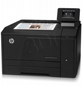 Drukarka Hp Color Laserjet Pro 200 M251nw