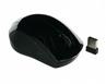 Hp Bezprzewodowa Mysz X3000 H2C22AA