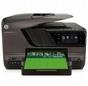 Urządzenie Wielof. Hp Officejet Pro 8600 Plus