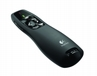 LOGITECH Presenter R400 Wireless