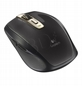 Mysz LOGITECH Anywhere Mouse Mx New