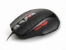 Mysz NATEC Genesis G33 2000dpi Gaming