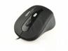 Mysz NATEC Swift Optyczna Black Usb