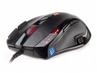 NATEC Genesis Mysz Gx78 Laser 5670dpi Gaming