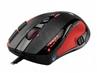 NATEC Genesis Mysz Gx88 Laser 8200dpi Gaming