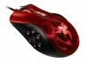 Mysz RAZER Naga Hex Wraith Red 5600 Dpi