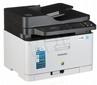 Urządzenie Wielofunkcyjne Samsung SL-C460FW/SEE