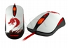 Mysz STEELSERIES Sensei Raw Guild Wars 2 Edition