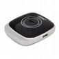 UNITEK Hub 4x Usb 2.0 + Zasilanie Telefonu Y-2143