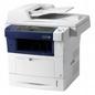 Urządzenie Wielofunkcyjne XEROX Workcentre 3550