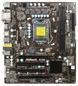 ASROCK B75M R2.0 Intel B75 Lga1155 (2xpcx/vga/dzw/glan/sata3/usb3/ddr3/crossfire) Matx