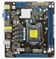 ASROCK H61M-VG3 Intel H61 Lga 1155 (pcx/vga/dzw/glan/sata/ddr3) Matx