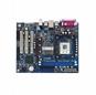 ASROCK P4I65G Intel 865g Socket 478 (agp/vga/dzw/lan/sata/ddr) Matx