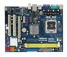 ASROCK G31M-GS R2.0 Intel G31 Socket 775 (pcx/vga/dzw/glan/sata/ddr2)  matx