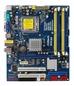 ASROCK G41C-GS Intel G41 Socket 775 (pcx/vga/dzw/glan/sata/ddr2/ddr3) Matx