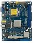 ASROCK G41M-VS3 R2.0 Intel G41 Socket 775 (pcx/vga/dzw/lan/sata/ddr3) Matx