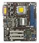 ASROCK 775I65G R3.0 Intel 865g Socket 775 (agp/vga/dzw/lan/sata1/ddr1) Matx