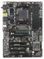 ASROCK 990FX EXTREME3 Amd 990fx Socket Am3+ (3xpcx/dzw/glan/sata3/usb3/raid/ddr3/sli/crossfire)