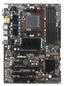 ASROCK 970 EXTREME3 R2.0 Amd 970 Socket Am3+ (2xpcx/dzw/glan/sata3/raid/ddr3/crossfire)