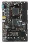 ASROCK 980DE3/U3S3 Amd Rx881/760g Socket Am3+ (pcx/dzw/glan/sata3/usb3/raid/ddr3)