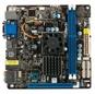 ASROCK E350M1 Amd A50m (cpu/pcx/vga/dzw/glan/sata3/ddr3) Mini-itx