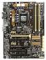 ASUS Z87-A Intel Z87 Lga 1150 (3xpcx/vga/dzw/glan/sata3/usb3/raid/sli/crossfire)