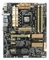 ASUS Z87-DELUXE Intel Z87 Lga 1150 (3xpcx/vga/dzw/glan/sata3/usb3/raid/ddr3/sli/crossfire)