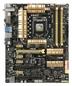 ASUS Z87-DELUXE/DUAL Intel Z87 Lga 1150 (3xpcx/dzw/2xglan/sata3/usb3/raid/ddr3/sli/crossfire)