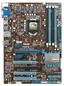 ASUS P8B75-V Intel B75 Lga 1155 (2xpcx/vga/dzw/glan/sata3/usb3/ddr3/crossfire)