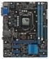 ASUS H61M-A Intel H61 Lga 1155 (pcx/vga/dzw/glan/sata/ddr3) Matx