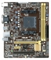 ASUS A55BM-A/USB3 A55 Sfm2+ (pcx/dzw/vga/glan/sata3/usb3/raid/ddr3) Matx