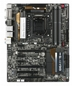 GIGABYTE GA-Z87X-UD5H Intel Z87 Lga 1150 (3xpcx/vga/dzw/glan/sata3/usb3/raid/ddr3/sli/crossfire)