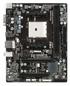 GIGABYTE GA-F2A55M-S1 Amd A55 Socket Fm2 (pcx/vga/dzw/glan/sata/usb/raid/ddr3) Matx