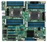 Płyta Serwerowa INTEL S2600cp2
